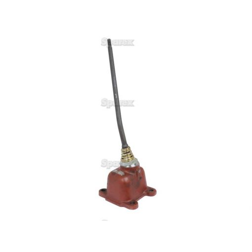 Gear Lever Assembly S.68422