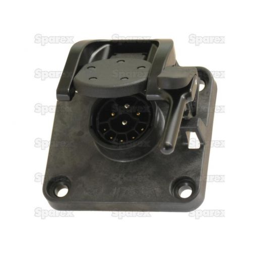 Isobus Electrical Socket Connector S.68835