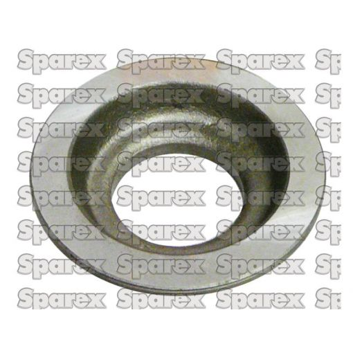 PTO Clutch Cup S.68853