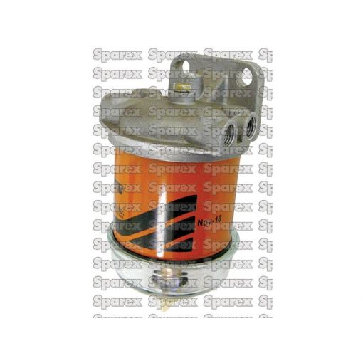 Fuel Filter Assembly S.68968