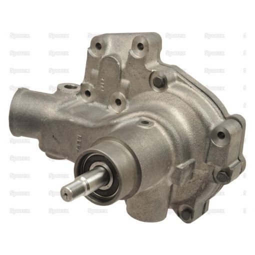 Water Pump Assembly S.69241