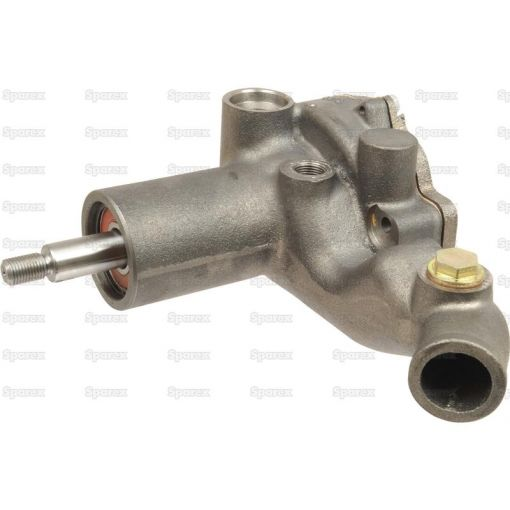 Water Pump Assembly S.69242