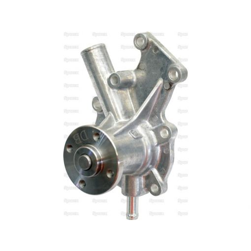 Water Pump Assembly S.69269