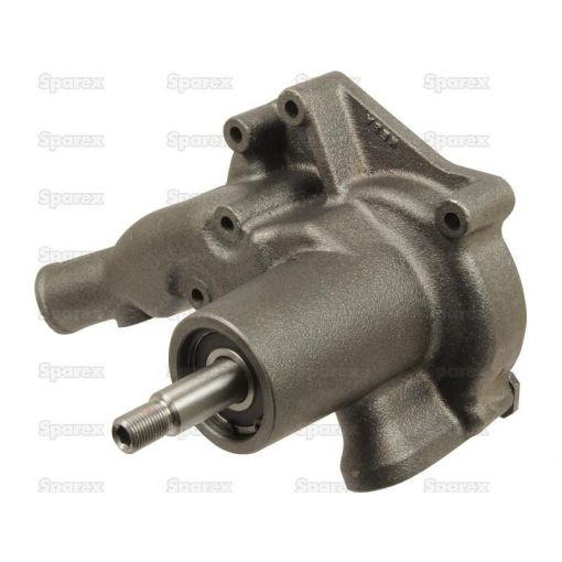 Water Pump Assembly S.69307