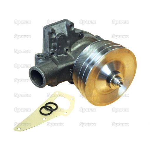 Water Pump Assembly (Supplied with Pulley) S.69308