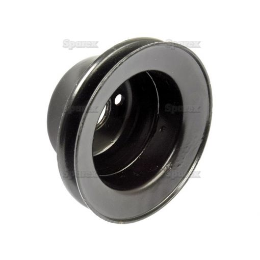 Water Pump Pulley S.69802