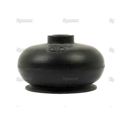 Rubber Boot S.70763
