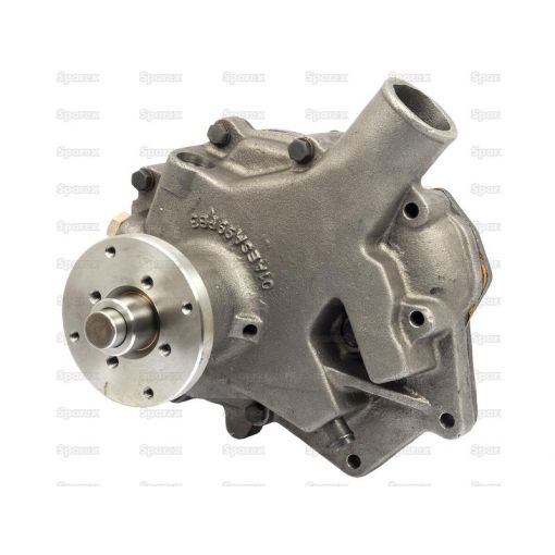 Water Pump Assembly S.70906