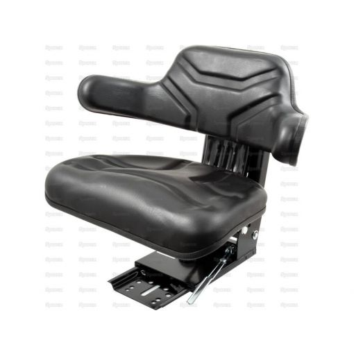 Seat Assembly S.71050