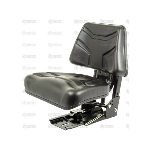 Seat Assembly S.71052