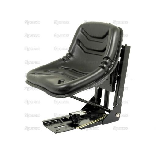 Seat Assembly S.71056