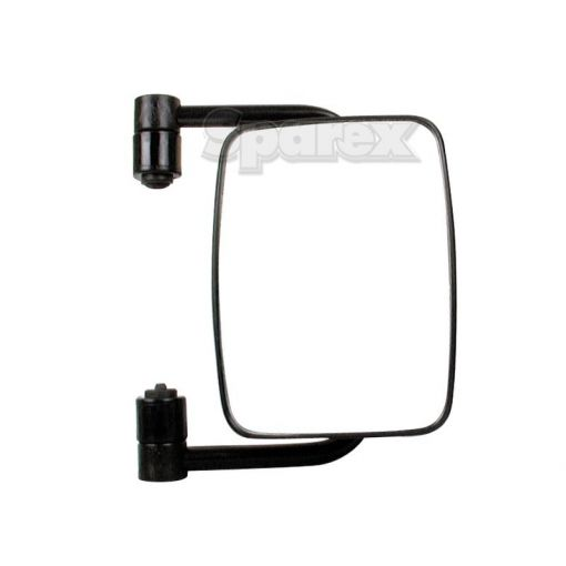 Mirror Arm Assembly S.71067