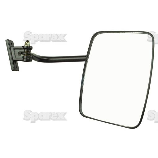 Mirror Arm Assembly S.71069