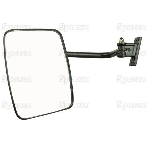 Mirror Arm Assembly S.71070