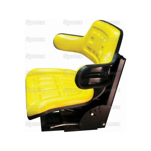 Seat Assembly S.71071
