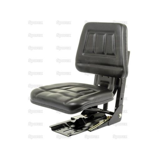 Seat Assembly S.71072