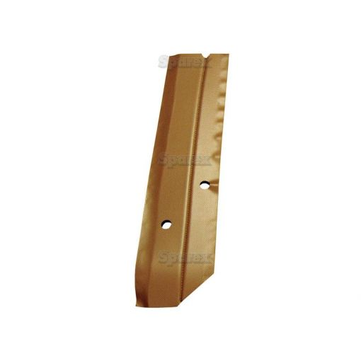 Front Rear Panel LH S.71404