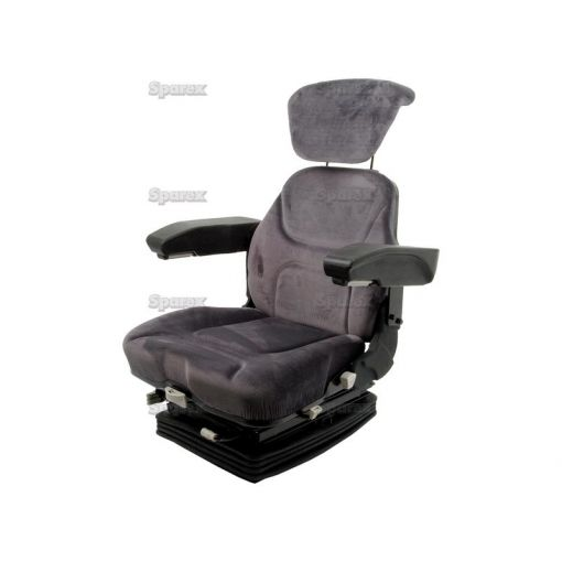 Seat Assembly S.71615