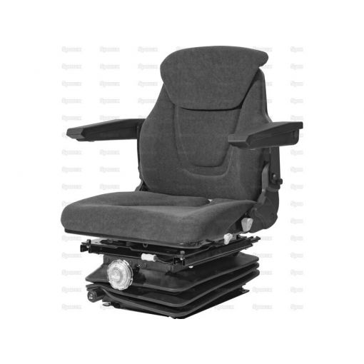 Seat Assembly S.71616