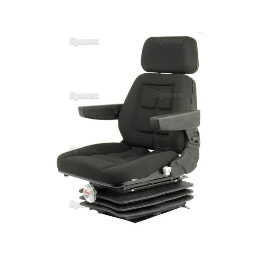 Seat Assembly S.71650