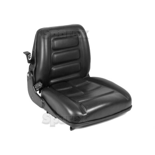 Seat Assembly S.71651