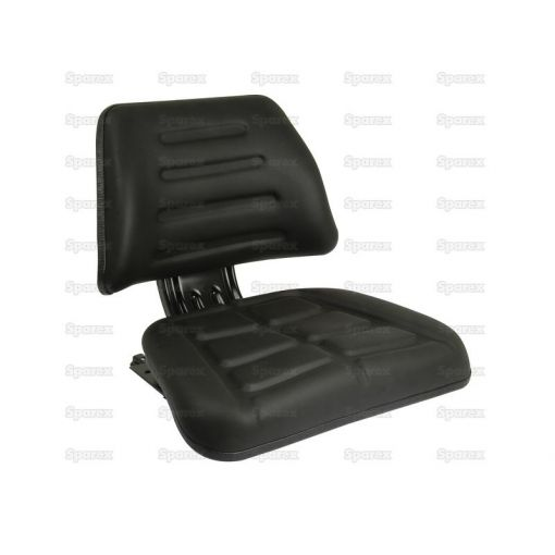 Seat Assembly S.71652