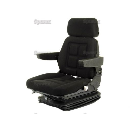 Seat Assembly S.71659