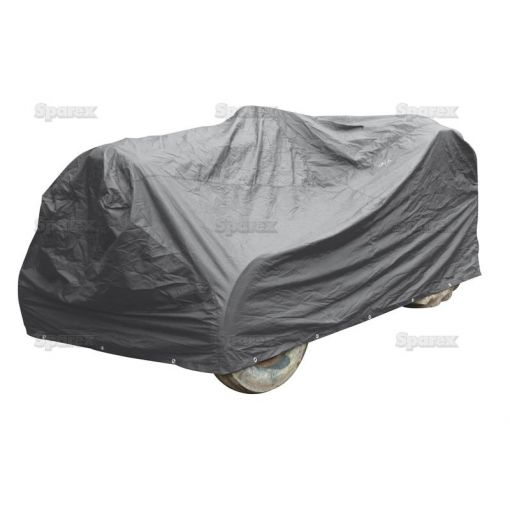 Tractor Cover S.71894
