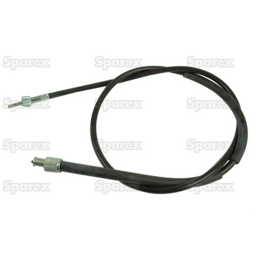 Drive Cable - Length: mm S.71981