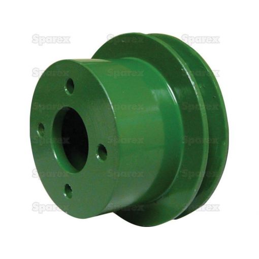 Water Pump Pulley S.72034