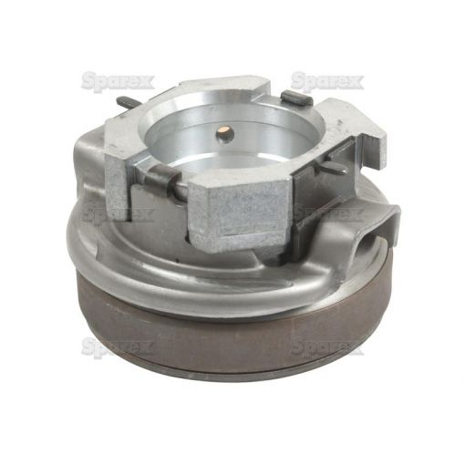 Release Bearing for Main P.T.O (Replacement for John Deere) S.72247