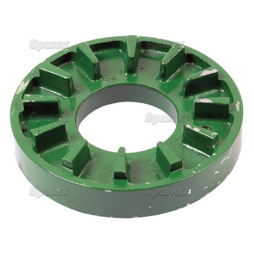 Drive Plate S.72401