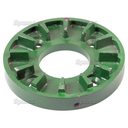 Drive Plate S.72402