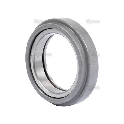 Release Bearing for main P.T.O Replacement for Deutz Fahr S.72620