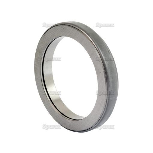 Release Bearing for main P.T.O Replacement for Deutz Fahr S.72621