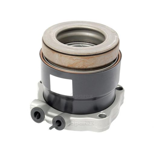 Clutch Release Bearing (Replacement for Case/IH/Ford New Holland) S.72773