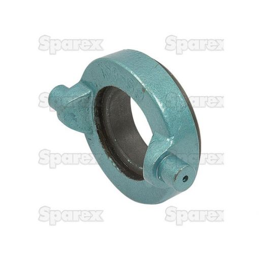 Release Bearing Replacement for Case/IH/Leyland/Nuffield S.72785