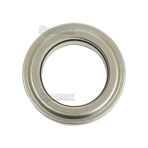 Release Bearing S.72792
