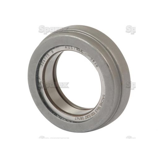 Release Bearing Replacement for Lamborghini/Same/Massey Ferguson S.72842