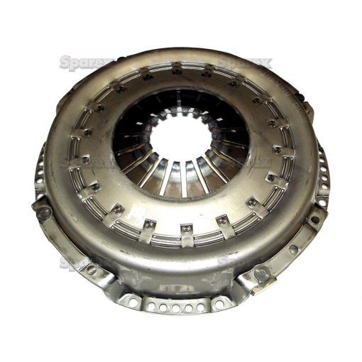 Clutch Cover Assembly Cover Size: 230mm