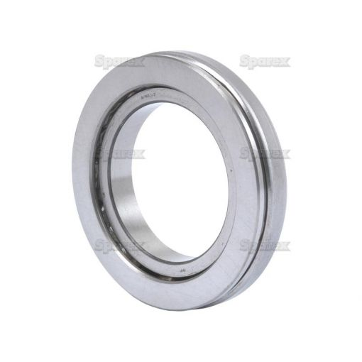 Release Bearing 63mm Replacement for Leyland/Nuffield S.72873
