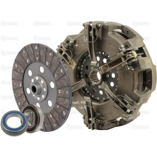Clutch Kit with Bearings S.73061