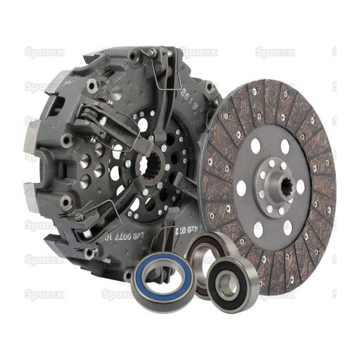 Clutch Kit with Bearings S.73062