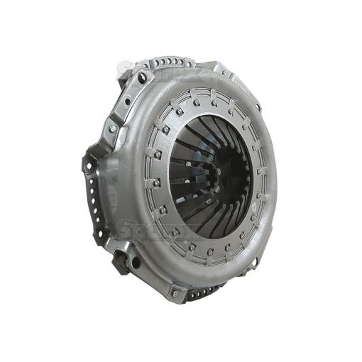 Clutch Cover Assembly Cover Size: 310/330mm