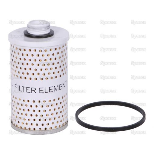 Fuel Storage Tank Filter Element -  Microns S.73155