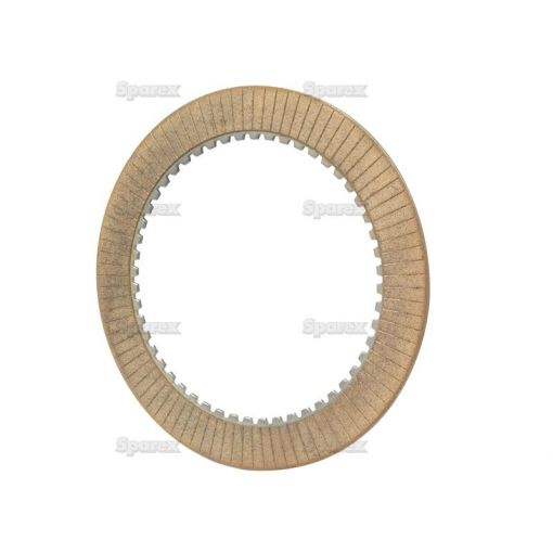 Clutch Plate - Friction S.73184