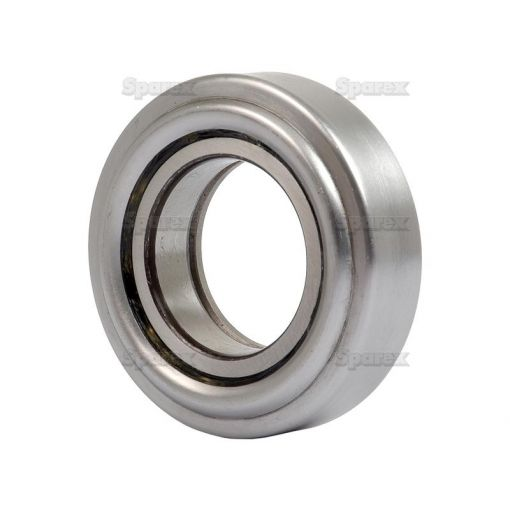 Release Bearing Grease Type (Replacement for Ford New Holland) S.73753