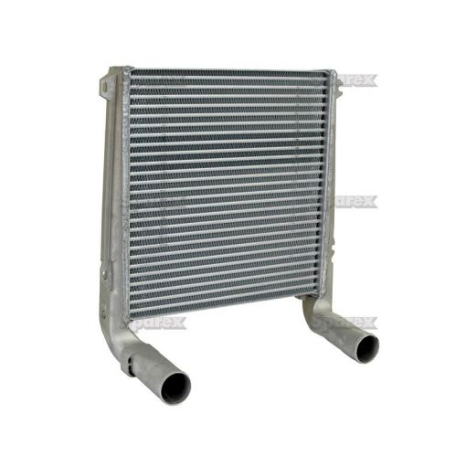 Intercooler S.73862