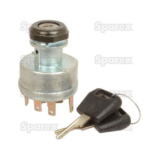 Ignition Switch S.75818