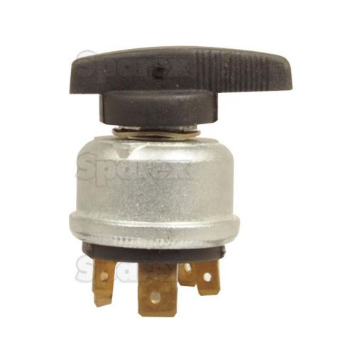 Ignition Switch S.75819